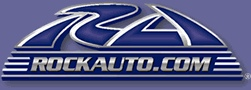 GoTo RockAuto
